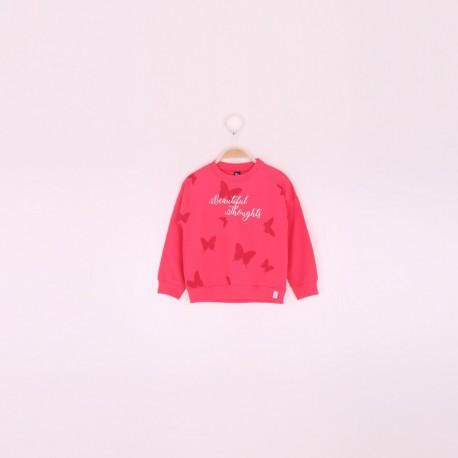 SMV-191269-1 comprar ropa infantil al por mayor barata