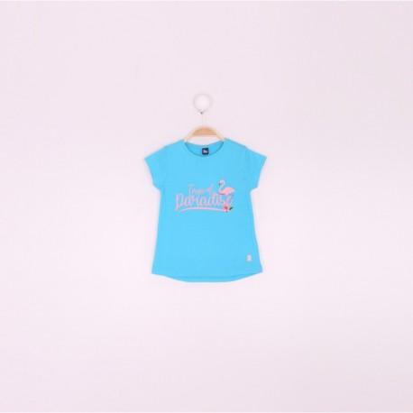 Camiseta niña - Street Monkey - SMV-191236