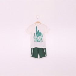 Conjunto niño - Street Monkey - SMV-191166-1
