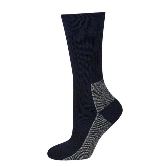 Calcetines de esquí - Soxo - SXV-9128