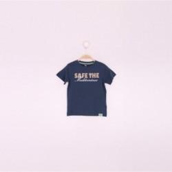 Conjunto niño - Street Monkey - SMV-191173-1