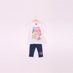 Conjunto niña - Street Monkey - SMV-191221-1