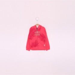 SMV-191222 fabricantes proveedores de ropa al por mayor