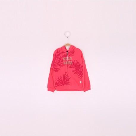 SMV-191222-1 comprar ropa infantil al por mayor barata