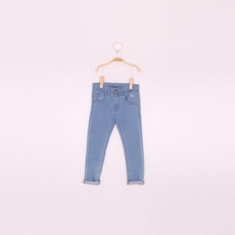 SMV-191124-1 distribuidor ropa infantil al por mayor barata