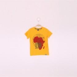Conjunto niño - Street Monkey - SMV-191107-1