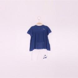 Conjunto niña - Street Monkey - SMV-191242-1