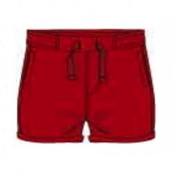 Pantalon corto bebe niño - Street Monkey - SMV-190052*4
