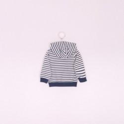 SMV-190003 fabricantes de ropa de bebé chandal Sudadera bebe