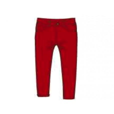 SMV-191129*5 Mayorista de ropa infantil Pantalon niño - Street