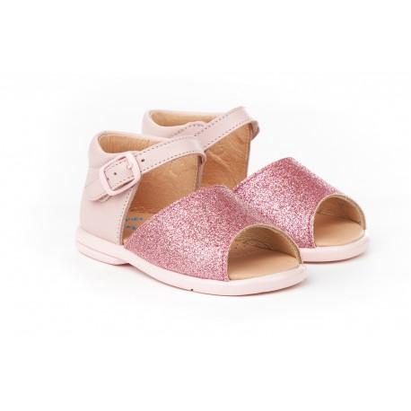 fabricante de calzado infantil al por mayor Angelitos ANGV-922