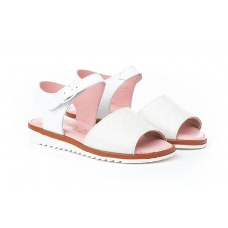 fabricante de calzado infantil al por mayor Angelitos ANGV-572