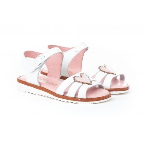 fabricante de calzado infantil al por mayor Angelitos ANGV-573
