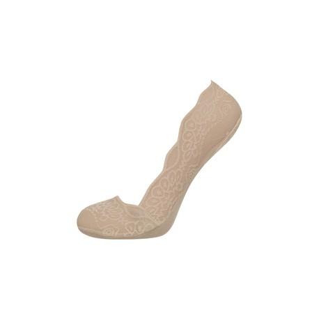 Calcetines tipo Footies