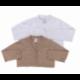 TMBB-JGV05761 mayoristas ropa de niña Torera punto Arena
