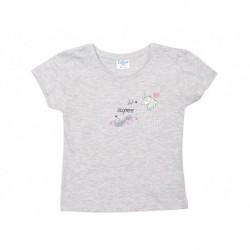 Camiseta/a m/c super unicorn - KATUCO - TAV-191 73301 - Katuco - TAV-191 73301