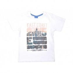 Camiseta east coast - KATUCO - TAV-191 74201