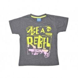 Camiseta rebel - KATUCO - TAV-191 74202
