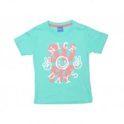 Camiseta nice days - KATUCO - TAV-191 74203 - Katuco - TAV-191 74203