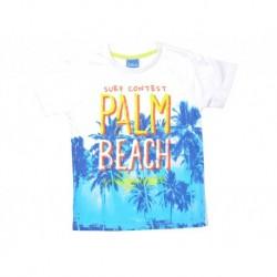 Camiseta palm beach - KATUCO - TAV-191 74204