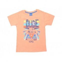 Camiseta dude - KATUCO - TAV-191 74207