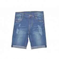 Pantalon corto - KATUCO - TAV-191 74251