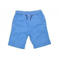 Pantalon corto - KATUCO - TAV-191 74256 - Katuco - TAV-191 74256