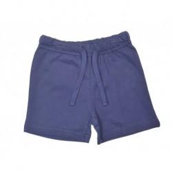 Pantalon corto felpeta - YATSI - TAV-109 01064-2