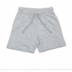 Pantalon corto felpeta - YATSI - TAV-109 01064-3