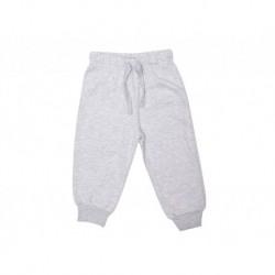 Pantalon largo felpeta - YATSI - TAV-109 01065