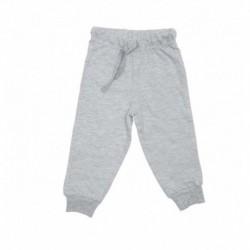 Pantalon largo felpeta - YATSI - TAV-109 01065-4 - Yatsi - TAV-109 01065-4