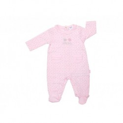 Pelele m/l little baby - YATSI - TAV-191 70359