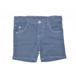 Pantalon corto - YATSI - TAV-191 72260 - Yatsi - TAV-191 72260