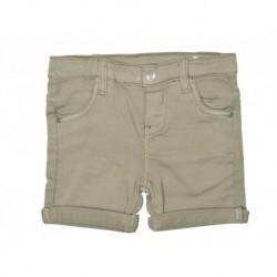 Pantalon corto - YATSI - TAV-191 72261 - Yatsi - TAV-191 72261