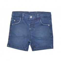 Pantalon corto - YATSI - TAV-191 72263 - Yatsi - TAV-191 72263