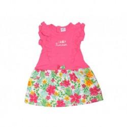 Vestido s/m lovely summer - YATSI - TAV-191 72505