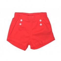 Pantalon corto - YATSI - TAV-191 72655 - Yatsi - TAV-191 72655