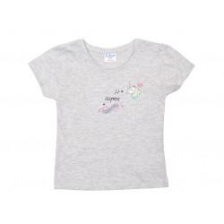 Camiseta/a m/c super unicorn - KATUCO - TAV-191 75301