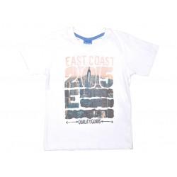 Camiseta east coast - KATUCO - TAV-191 76201