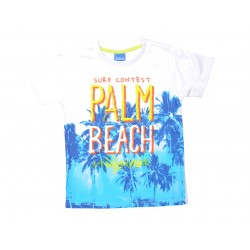 Camiseta palm beach - KATUCO - TAV-191 76204