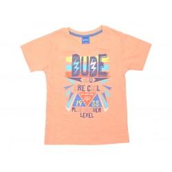 Camiseta dude - KATUCO - TAV-191 76207