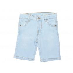 Pantalon corto - KATUCO - TAV-191 76252