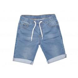 Pantalon corto - KATUCO - TAV-191 76253