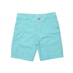 Pantalon corto - KATUCO - TAV-191 76255