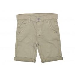 Pantalon corto - KATUCO - TAV-191 76258