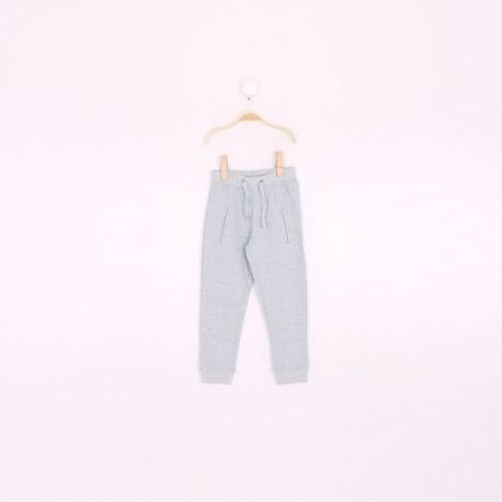 SMV-191111 Mayorista de ropa infantil Pantalon niño - Street