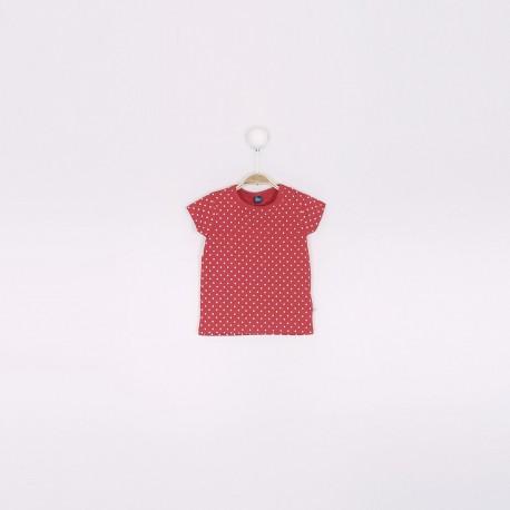 Camiseta niña - Street Monkey - SMV-191280