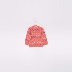 SMV-190037 fabricantes de ropa de bebé chandal Sudadera bebe