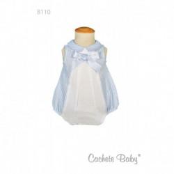 Ranita - Cachete Baby - SFV-8110C
