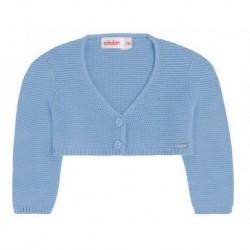 CONV-55.300.010-1 proveedor ropa de bebeRebeca punto bobo -